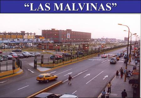 LAS MALVINAS. NUEVOS CENTROS COMERCIALES EN LAS MALVINAS NUEVOS LOCALES COMERCIALES OCUPADOS POR SUS PROPIETARIOS.