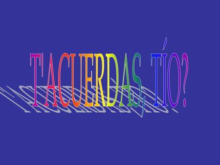 OBESIDAD + DESCENSO HDL + HTA + DIABETES SÍNDROME METABÓLICO DOLOR CUELLO Y OÍDOS + FIEBRE + PALPITACIONES + TEMBLOR TIROIDITIS SUBAGUDA GRANULOMATOSA.