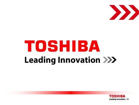 GRANDES MAGNITUDES Datos de la Corporación Fundación: En 1875 por Hisashige Tanaka. Presidente y CEO: Atsutoshi Nishida. Empleados: 197.718* Inversión.