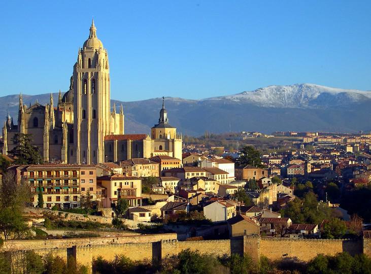 G:\Catedral_de_Segovia02.jpg