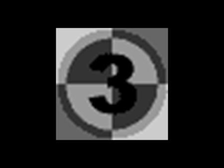 Disertante: Dr. ADOLFO VIARENGHI 3 Claves para Adelgazar con Éxito 3 Claves para Adelgazar con Éxito Serie de Charlas FAME – Dr. Viarenghi.