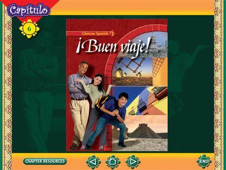 6 6 La familia y su casa La familia La familia y su casa 6 el abuelo los abuelos la abuela Don Luis Guerrero Doña Antonia Guerrero.
