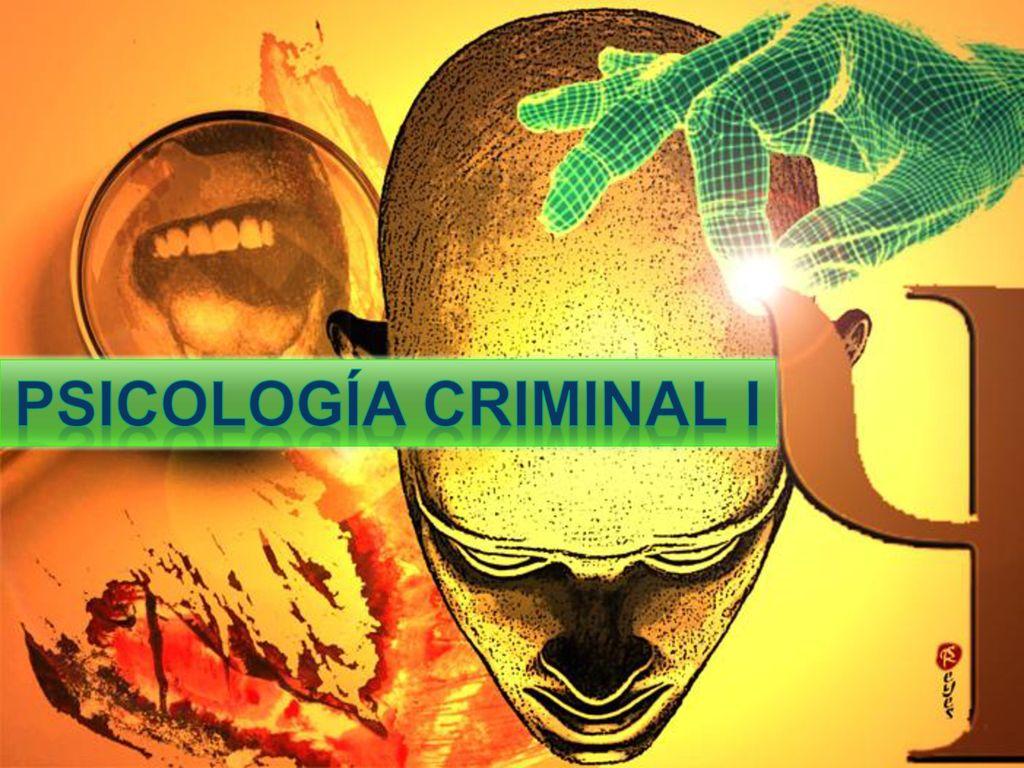 Diccionario básico de criminalística. PDF